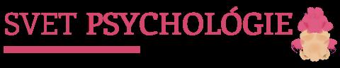 www.svetpsychologie.sk